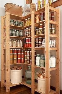 pantry organization 2072