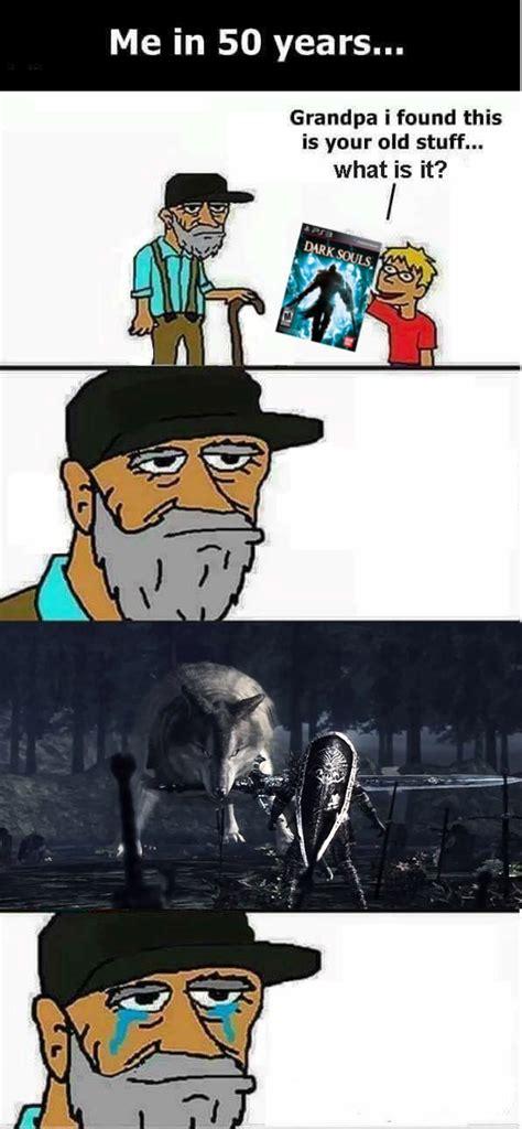 Dark Souls 3 Memes - dark souls memes memedroid