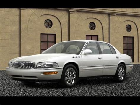 Buick 98 Park Avenue by 50 Best Used Buick Park Avenue For Sale Savings From 3 579