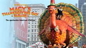 macy 39 s thanksgiving day parade live 2016