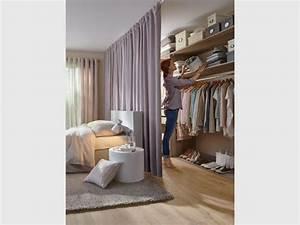 Dressing Derrière Tete De Lit : dressing tete de lit home design nouveau et am lior ~ Premium-room.com Idées de Décoration