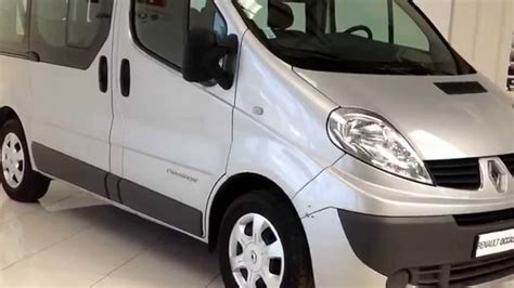 siege trafic occasion siege renault trafic occasion 58 images siege avant