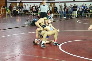 2A regional wrestling: Lake Gibson takes second, will send ...
