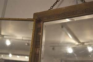 Miroir Ancien Le Bon Coin : miroir triptyque ancien bindiesbindies ~ Teatrodelosmanantiales.com Idées de Décoration