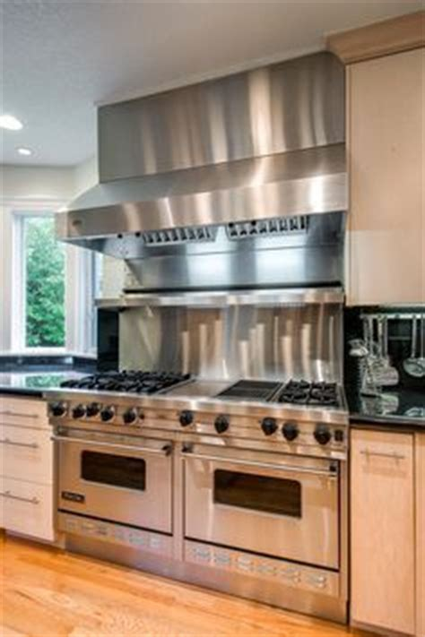 kitchen cabinets san marcos ca 25 best ideas about craftsman ovens on 8137