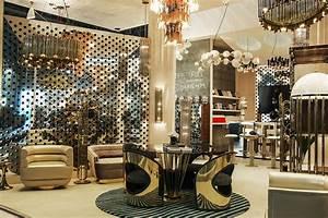 Maison Et Objets : the first steps to know more about maison et objet paris ~ Dallasstarsshop.com Idées de Décoration
