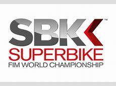 WSBK Calendario gare 2017 FormulaPassionit