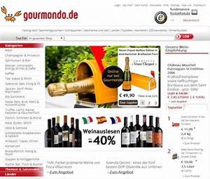 Edeka Online Einkaufen Auf Rechnung : wo lebensmittel auf rechnung online kaufen bestellen ~ Themetempest.com Abrechnung
