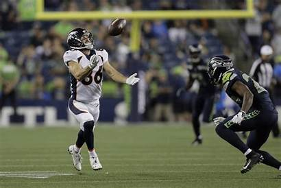Seahawks Roster Seattle Rookie Safety