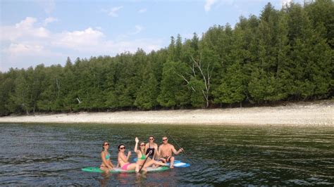 door county kayaking door county door county kayak tours llc