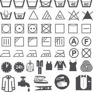 Trockner Zeichen Bedeutung : waschmaschine symbole bedeutung m bel design idee f r sie ~ Markanthonyermac.com Haus und Dekorationen