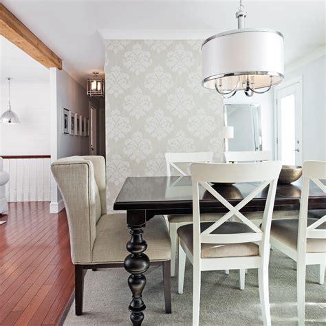 hauteur luminaire table cuisine stunning quelle est la hauteur idale pour un luminaire