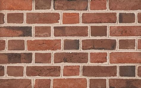 brick color colors gt brick options
