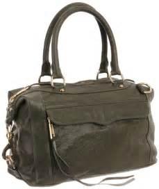 designer handbag minkoff discount designer handbags 2017