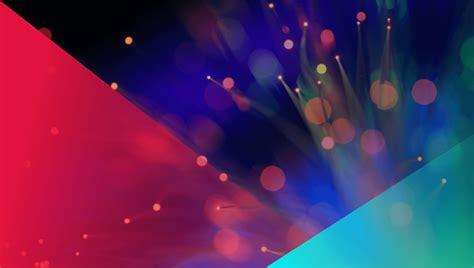 4k Resolution Abstract Wallpaper 4k by Wallpaper Colorful Blurred Bokeh Lights 4k 8k