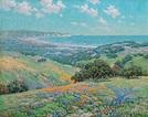 Granville Redmond: Impressionist | If My Hands Could Speak...
