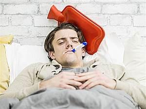 Wann Sind Elektrogeräte Am Günstigsten : erk ltung wann genau sind wir ansteckend und wie beugen wir am besten vor ~ Eleganceandgraceweddings.com Haus und Dekorationen
