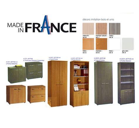 mobilier de bureau discount rangement osmose l 80 mobilier de bureau discount burostock