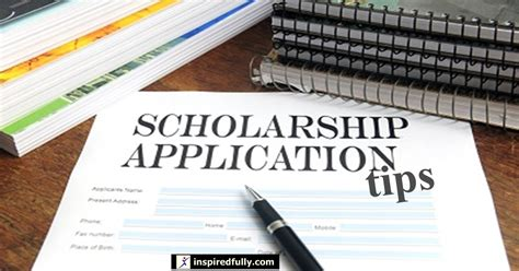 apply for scholarships to study abroad fast and free using