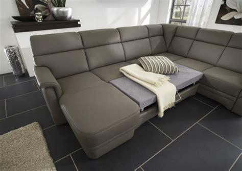 grand canap d angle cuir grand canapé d 39 angle convertible 6 pl en u cuir elektra