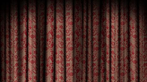 Download Wallpaper 1920x1080 Curtain, Texture, Patterns, Colors Full Hd 1080p Hd Background How To Put Up Curtain Tie Back Make Sheer Curtains For French Doors Custom Printed Shower Do You Use With Plantation Shutters Insulated Australia Hang Over Smart Rod Double Curved Tension Brushed Nickel Panels On