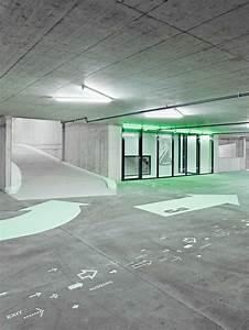 Regal Unsichtbar Befestigen : die besten 25 tiefgarage ideen auf pinterest garage luxus garage und garage auto aufzug ~ Markanthonyermac.com Haus und Dekorationen