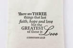 unique wedding readings bible wedding bible quotes inspirational quotesgram