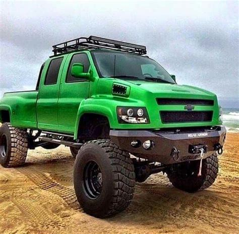 Heavy Duty Chevy Trucks by Pin By Shawn Talley On 222 Lifted Trucks