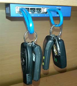 3, diy, geek, key, holders