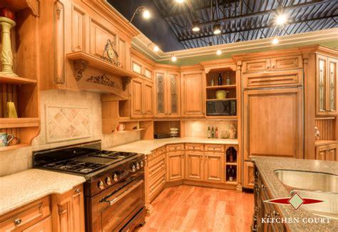 kitchen cabinets showroom displays for sale kitchen cabinetry design showroom displays