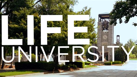 video library archive life university  world leader