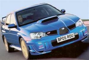 Download   11 8 Mb  2006 Subaru Impreza Owners Manual