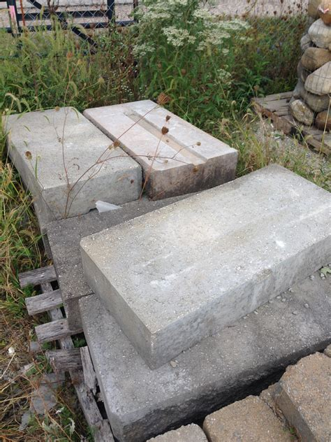 Unilock Steps - unilock ledgestone steps center of indiana