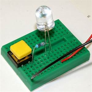 Minecraft Circuits in Real Life Starter Kit | Soldering Sunday