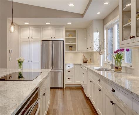 rideau pour cuisine rideaux de cuisine design deco chambre femme rideaux