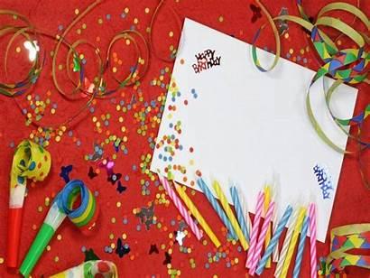 Birthday Happy Wallpapers Screensavers Backgrounds Wallpapersafari Wallpapercave