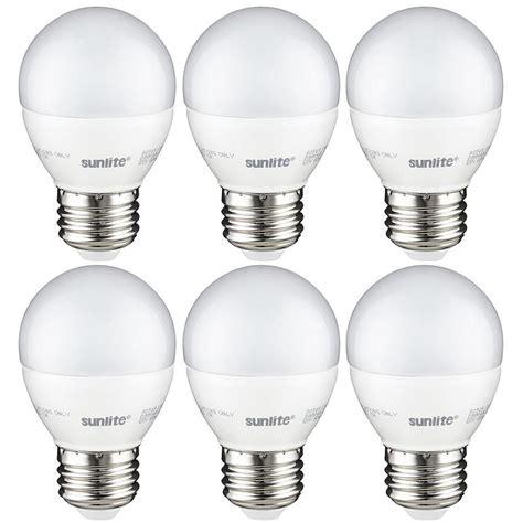 Sunlite Lighting  Lighting Ideas