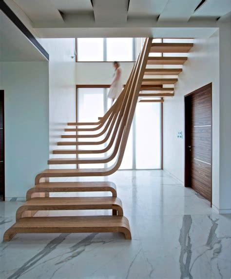 Staircase Design Ideas Inspiration Photos Tips 51 stunning staircase design ideas