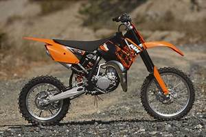 Moto Cross Ktm 85 : ktm 85 sx price owners guide books motorcycles catalog with specifications pictures ratings ~ New.letsfixerimages.club Revue des Voitures