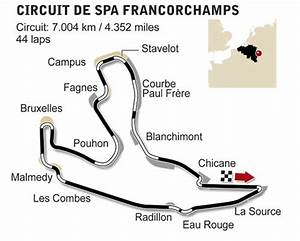 33 Best Images About F1 Circuits On Pinterest