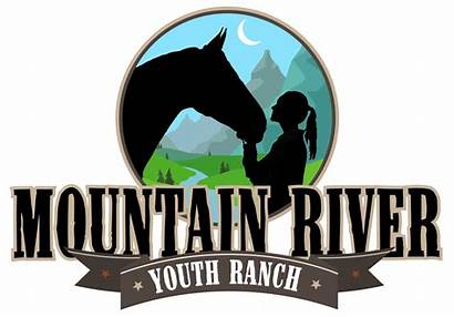 Youth Mountain River Ranch Non Created Version