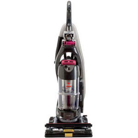 Bissell Total Floors Pet Loud Noise by Bissell Pet Hair Eraser Dual Cyclonic Vacuum 3920 Reviews