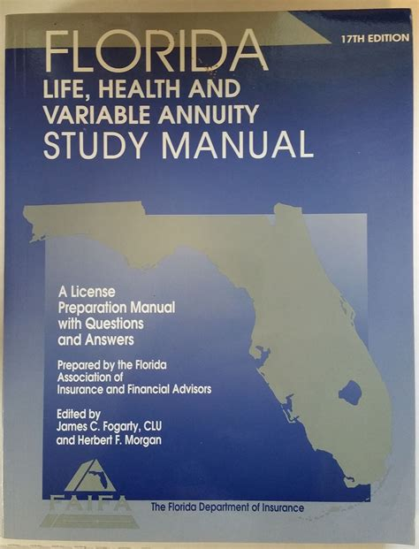 Uf health shands hospital and the university of florida are approved medicare providers. Florida Health Life And Variable Annuity Insurance License - Healthy Living Maintain
