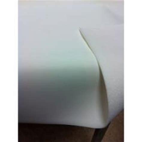 nappe bulgomme transparente epaisse d 233 coration de table et protection de table nappe cristal transparente molletons bulgomm