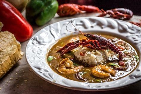 st louis cuisine the 9 best southern restaurants in st louis food
