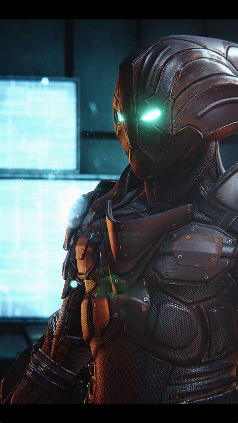 wallpaper nelo shooter hyper fast sci fi  games games
