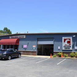 Menu & reservations make reservations. Joe Hudson's Collision Center - Body Shops - 4501 ...