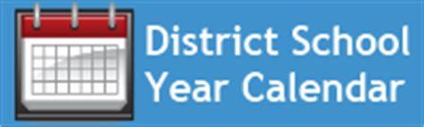 anglophone east school district bernice macnaughton high school