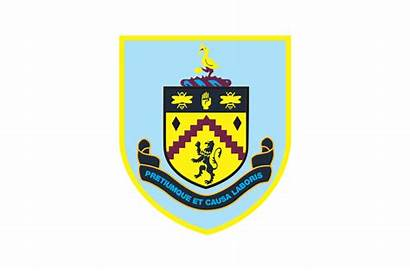 Burnley Fc Football Premier League Vector United