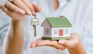 Do You Really Understand Your Home Loan? - Qudos Bank